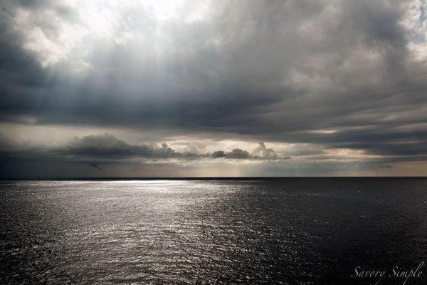 web-sunset_L6A2083
