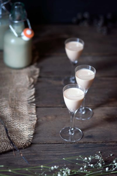 Savory-Simple-Recipe-Irish-Cream-Liqueur