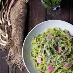 Savory-Simple-Recipe-Ramp-Pesto