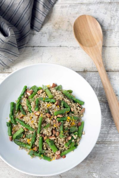 Savory-Simple-Recipe-Sorghum-Orange-and-Asparagus-Salad