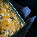 savory-simple-recipe-butternut-squash-mac-and-cheese