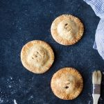 Savory-Simple-Recipe-Apple-Hand-Pie