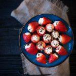 savory-simple-recipe-vanilla-mascarpone-stuffed-strawberries