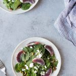 Savory-Simple-Recipe-Mixed-Greens-with-Feta-Orange-22.jpg