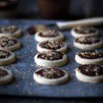 Savory-Simple-Recipe-Cardamom-Vanilla-Bean-Shortbread