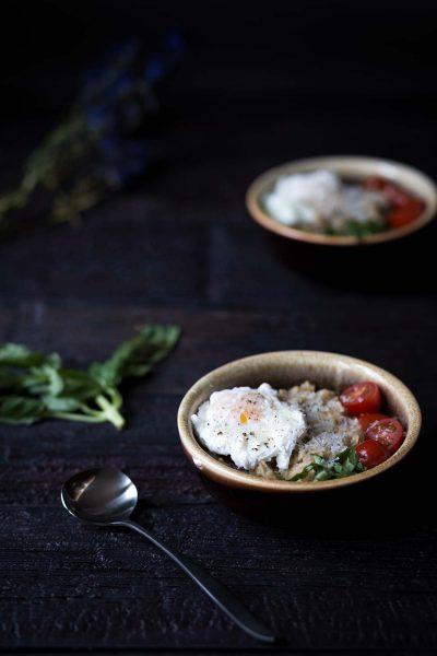 Savory-Simple-Recipe-Savory-Oatmeal-with-Egg