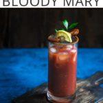 Old Bay Bloody Mary Recipe photo