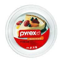 pyrex pan