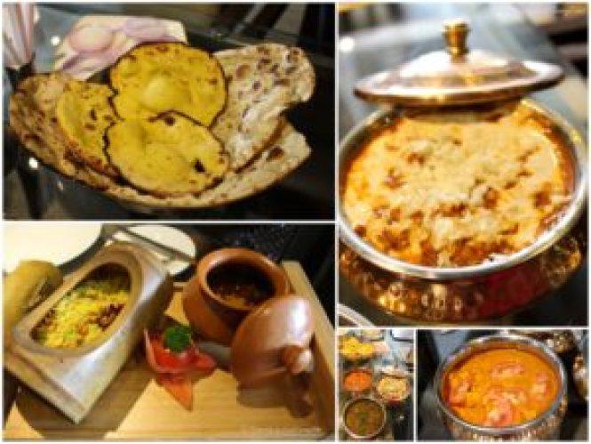 Flavors, Sanpada, Navi Mumbai
