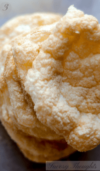 Cloud-bread-savory-thoughts-5