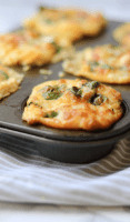 Breakfast-Egg-Muffins-Savory-Thoughts-Step-by-Step-Pictures-4