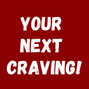 Your Next Craving Culinary Treasure Network Steven Shomler