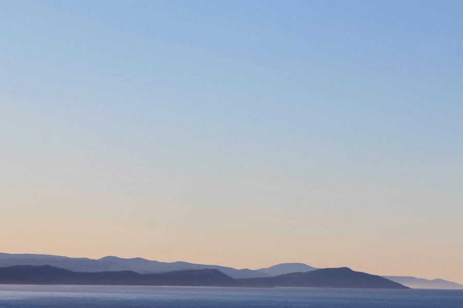 voyage tasmanie favoris septembre 2015