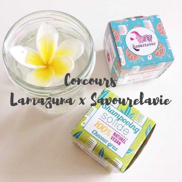 concours-lamazuna