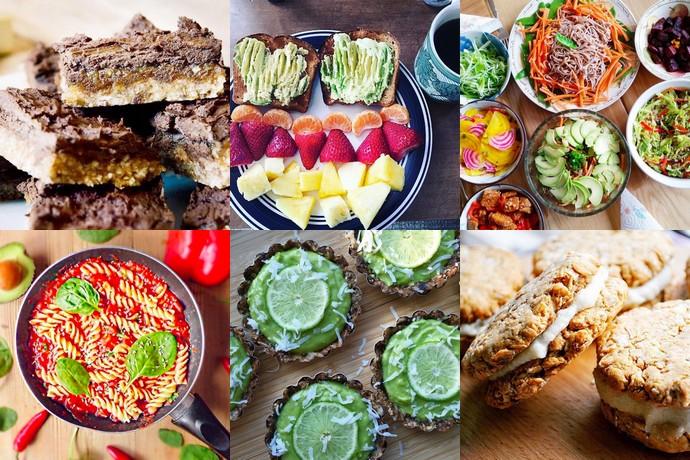 comptes-instagram-recettes-vegan-makeitvegan