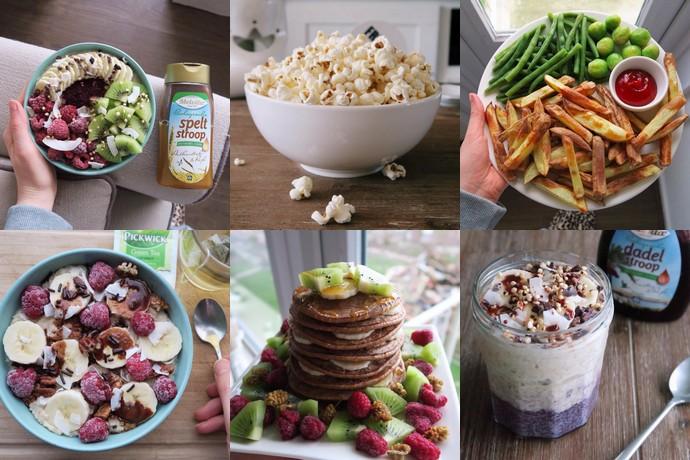 comptes-instagram-recettes-vegan-naturallymelanie