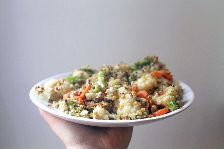 quinoa-legumes-apercu
