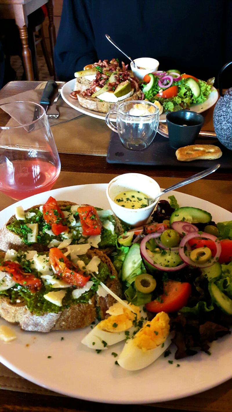 bruges-restaurant-tartine-delices