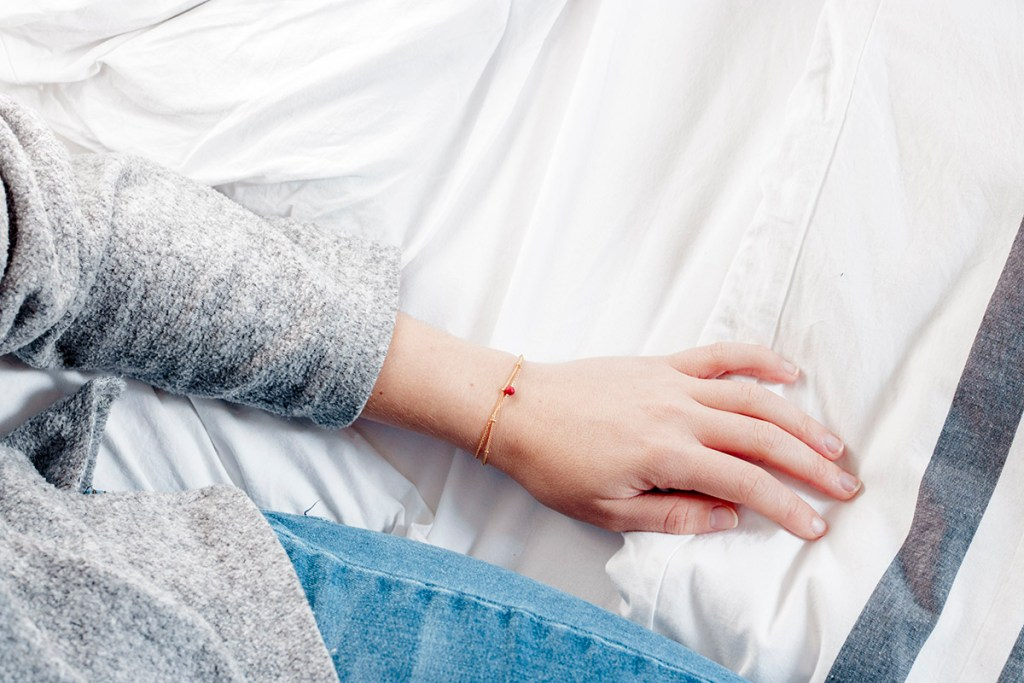 marques bijoux preferees yay