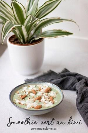 smoothie-vert-kiwi-vegan-pinterest
