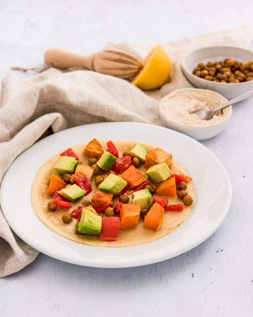 recette-tortillas-vegan-sans-gluten