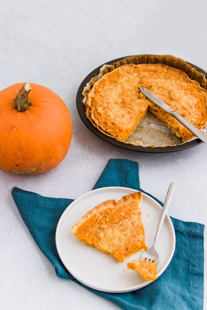 tarte-courge-butternut-vegetarienne