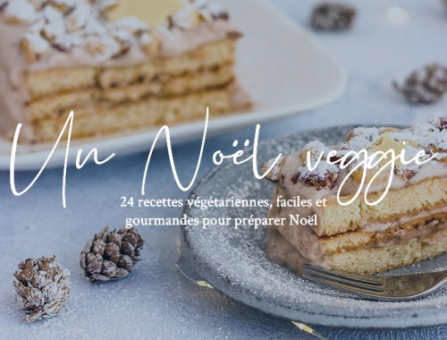 couverture-article-un-noel-veggie