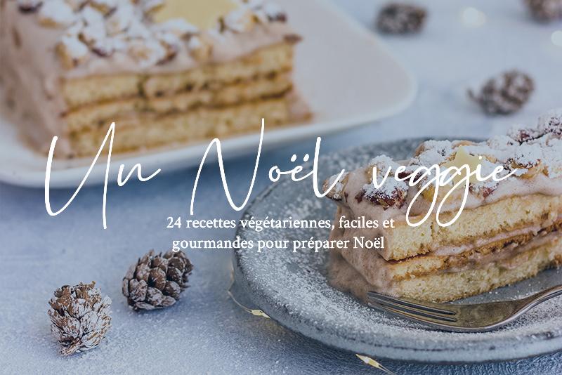 couverture-article-un-noel-veggie