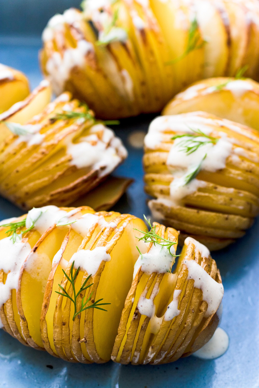 livre recettes plat pommes de terre noel