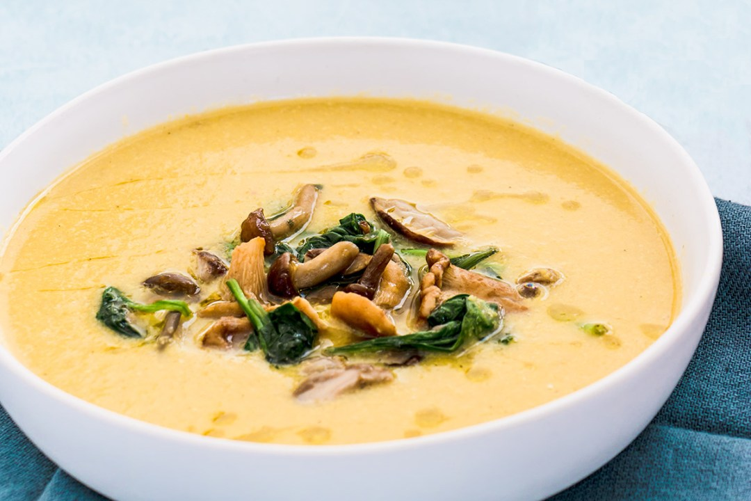 recette-soupe-mais-vegan-cover