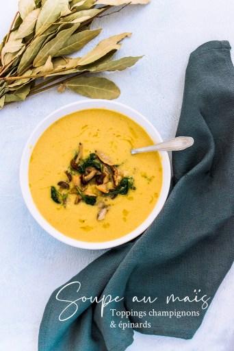 recette-soupe-mais-vegan-pinterest2