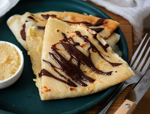crepes-vegan-creme-amandes-cover