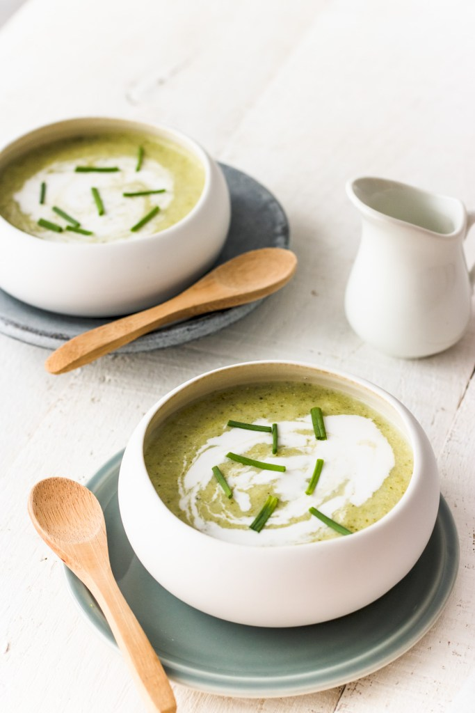 soupe brocoli coco vegan-blog-5