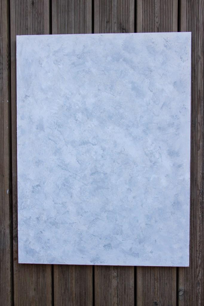 faire-fond-photo-maison-beton-blog-3