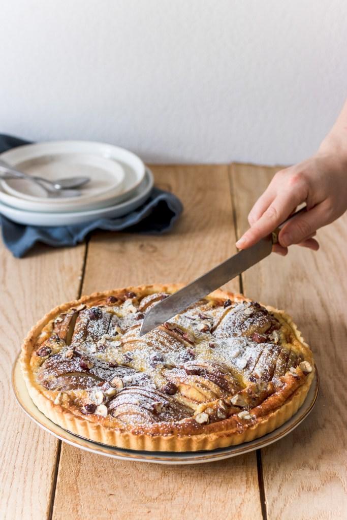 tarte-poires-mascarpone-noisettes-blog-8