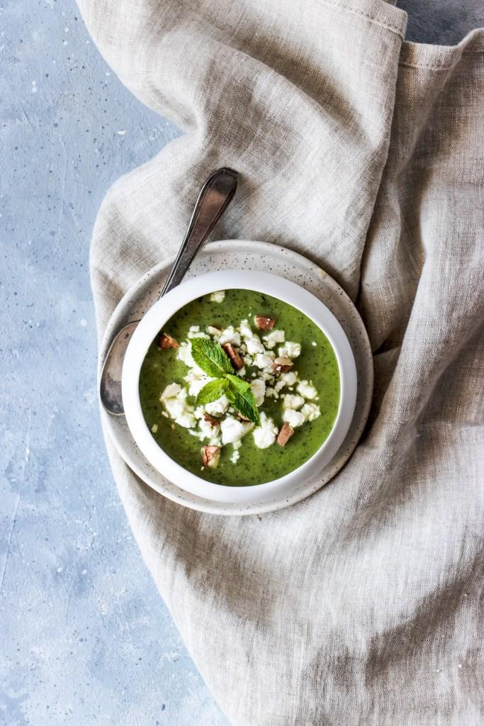 gaspacho-soupe-froide-courgette-menthe-vegan-blog-2