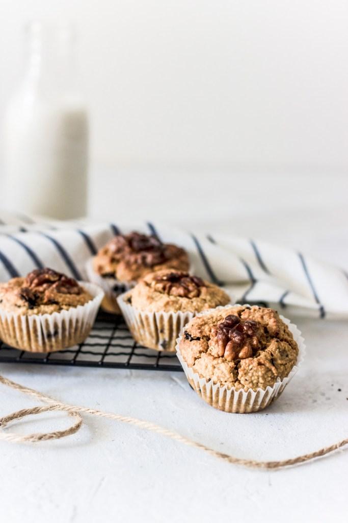 muffins-avoine-chocolat-noix-vegan-blog-1