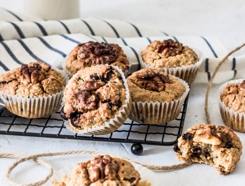 muffins-avoine-chocolat-noix-vegan-cover