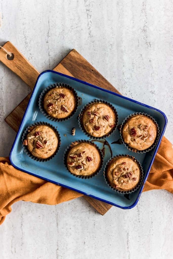 muffins-facon-banana-bread-cannelle-vegan-blog-1