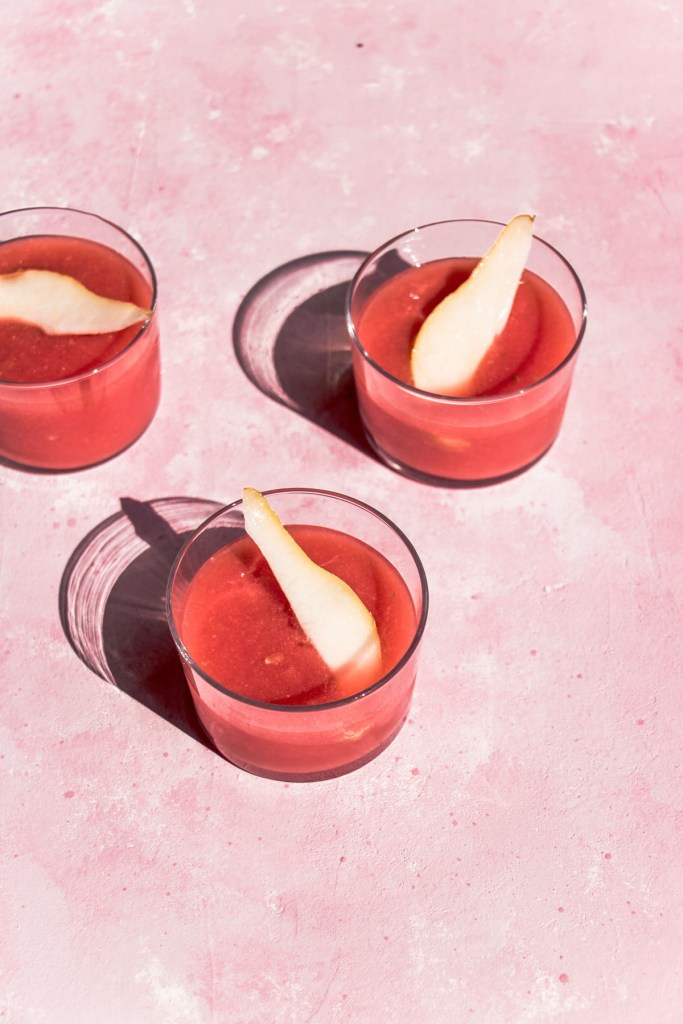 soupe-pasteque-poire-vanille-blog-2