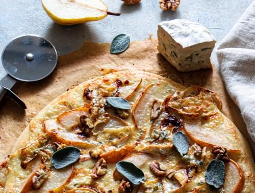 Pizza-poire-bleu-noix-cover