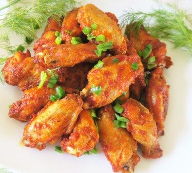 chicken-wing-2
