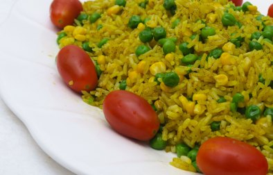 curry-fried-rice