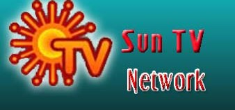 Sun_TV_Network_0