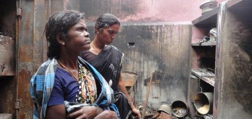 Dharmapuri-Women-in-room-11