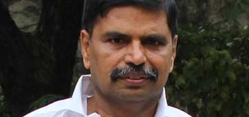 Judge_who_wore_dhoti_Sam_story_360
