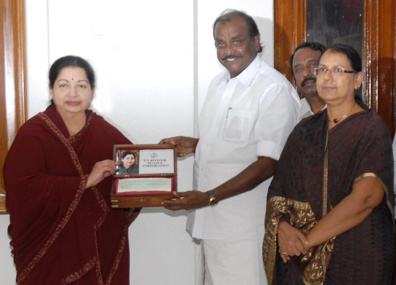 Natham Viswanathan