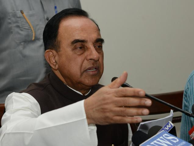 SUBRAMANIAN_SWAMY1_1257529f