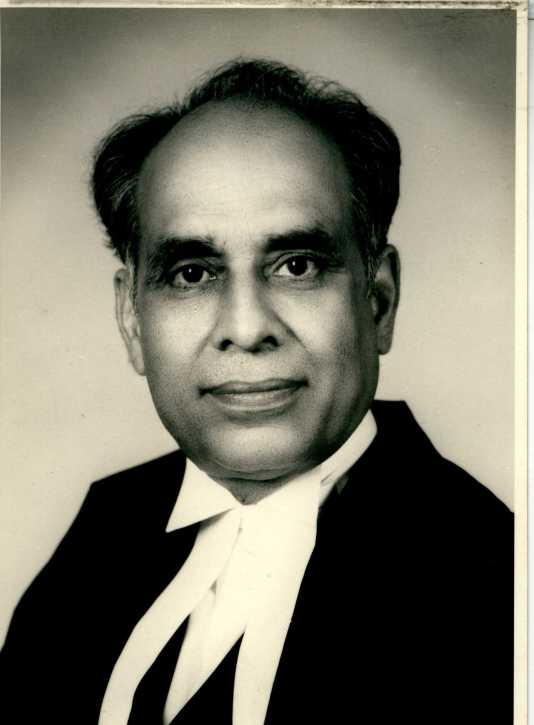 hrkhanna