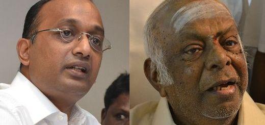 54-Muthiah-Ramaswamy